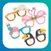 Occhiali Party