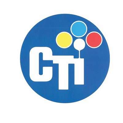 C.T.I.