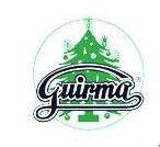 Guirma
